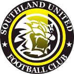 Southland United Badge