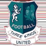 Three Kings United