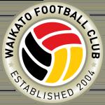 Waikato Bay of Plenty Football