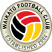 Waikato Bay of Plenty Football Stats