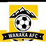 Wanaka AFC Badge