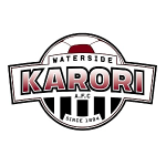 Waterside Karori AFC