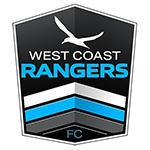 West Coast Rangers FC