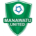 Young Heart Manawatu AFC Stats