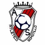 Atlético Somotillo FC