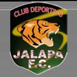 CD Jalapa