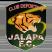 CD Jalapa Stats