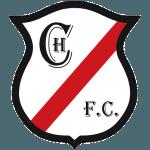 Chinandega FC Under 20