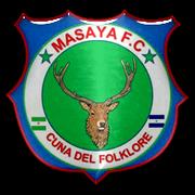 Club Deportivo Masaya