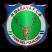 Club Deportivo Masaya Stats