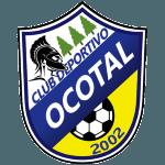 Club Deportivo Ocotal Under 20