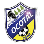 Corner Stats for Club Deportivo Ocotal