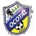 Club Deportivo Ocotal Stats