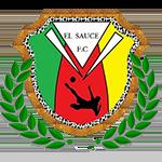 El Sauce FC