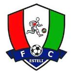 FC Estelí