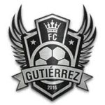 FC Gutiérrez
