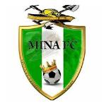 FC Mina El Limón