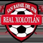 FC Real Xolotlán