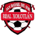 FC Real Xolotlán Stats