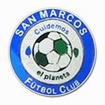 FC San Marcos