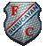 FC Susucayan Stats