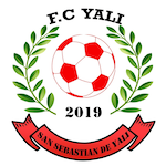 FC Yalí