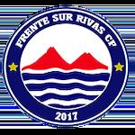 Frente Sur Rivas CF