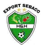 H&H Export Sébaco U20