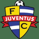 Juventus FC Managua Under 20