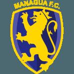 Managua FC Under 20