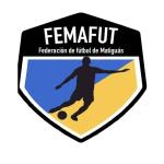 Matiguás FC