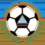 Nicaragua Womens National Team