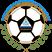 Nicaragua Womens National Team Stats
