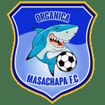 Orgánica Masachapa FC