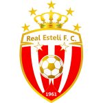 Real Estelí FC Under 20