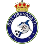 Real Granada FC
