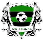 San Judas FC