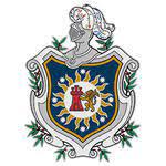 Universidad Nacional Autónoma de Nicaragua U20