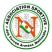 Association Sportive des Forces Armées Nigériennes Stats
