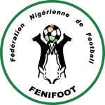 Niger National Team Badge