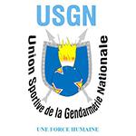 Union Sportive Gendarmerie Nationale