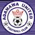 Adamawa United Stats