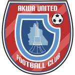 Corner Stats for Akwa United FC
