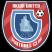 Akwa United FC logo