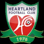 Heartland FC Owerri