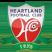 Heartland FC Owerri Stats