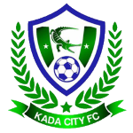 Corner Stats for Kada City FC