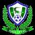 Kada City FC logo