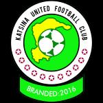 Katsina United FC - NPFL Stats