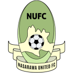 Corner Stats for Nasarawa United FC